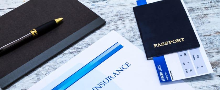 Devriez-vous acheter une assurance voyage?