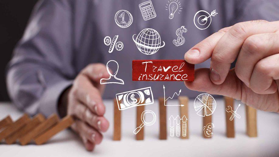 Les différentes options de l'assurance voyage